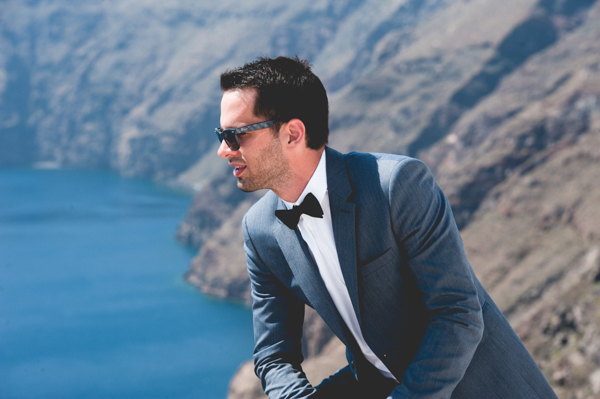 grooms-attire-burberry