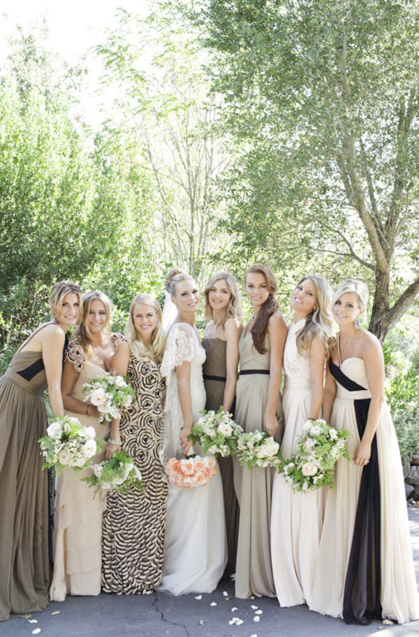 mismatched-bridesmaid-dresses (2)