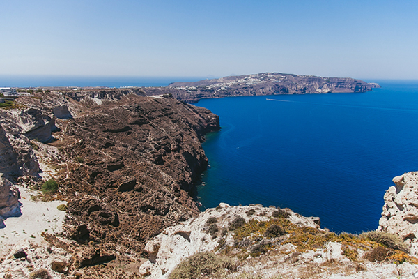 next-day-photo-shoot-santorini-7