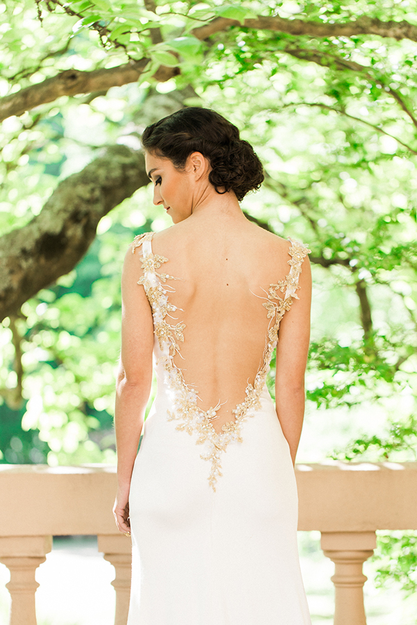 open-back-wedding-dress (1)