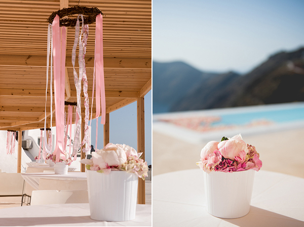 pink-details-wedding-decoration