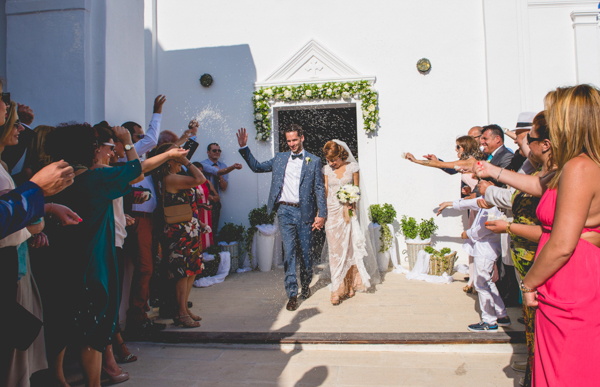 summer-destination-wedding-in-santorini (18)