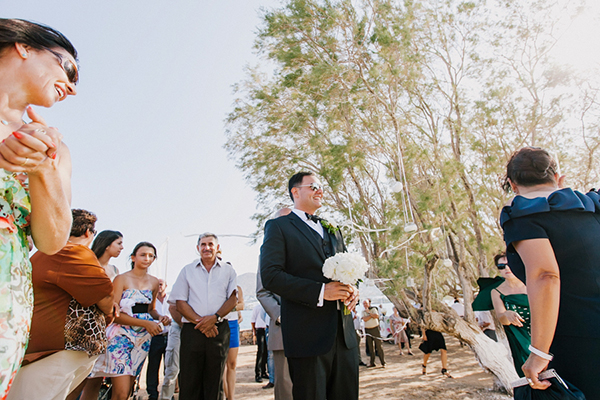 summer-wedding-in-Crete (2)