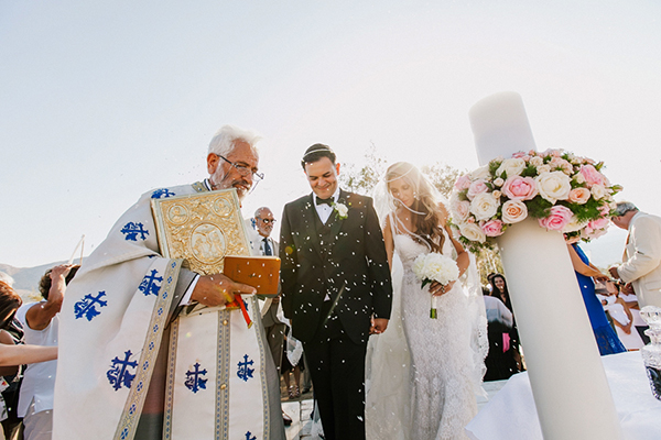 summer-wedding-in-Crete (3)