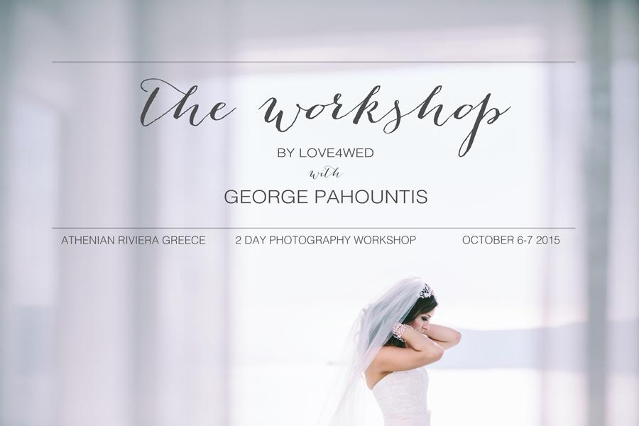 the-workshop-1