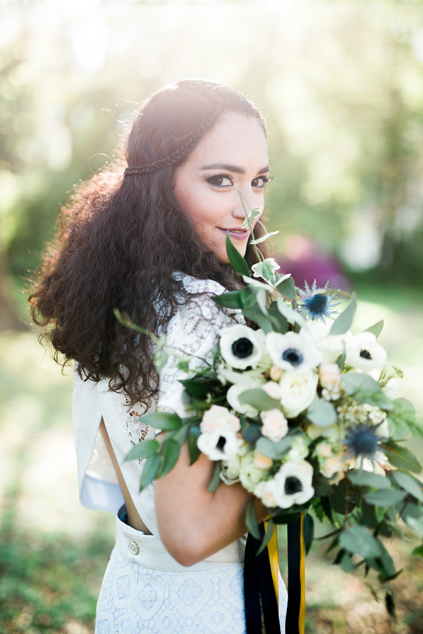wedding-bouquet-with-anemones (1)
