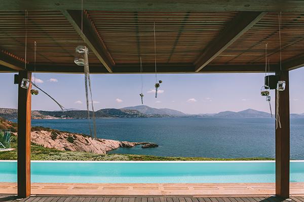 wedding-photography-workshop-in-Greece (1)