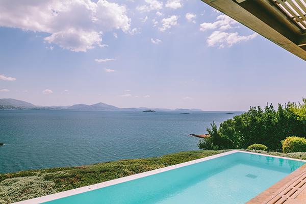 wedding-photography-workshop-in-Greece (2)