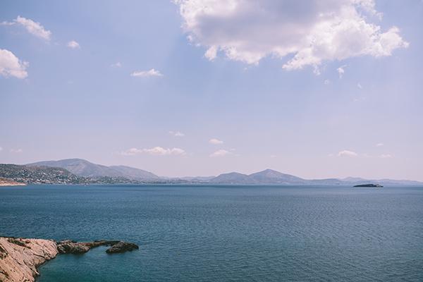 wedding-photography-workshop-in-Greece (6)