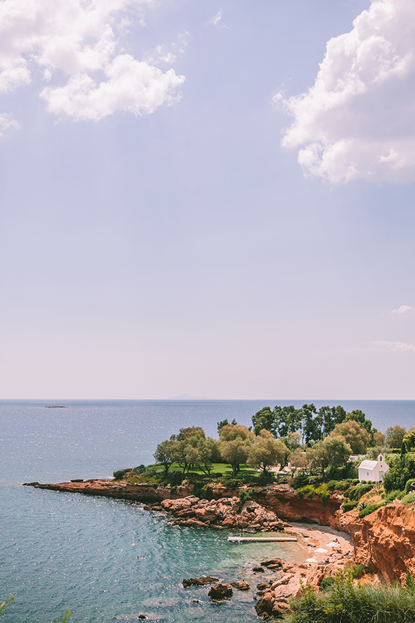 wedding-photography-workshop-in-Greece (7)