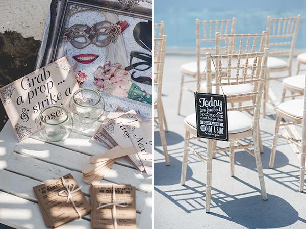 wedding-signs-and-decoration-santorini-wedding