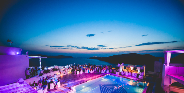 wedding-venue-Rocabella-Santorini-2 (3)