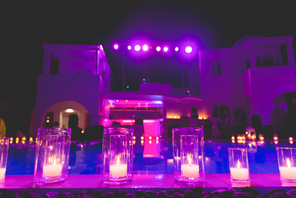 wedding-venue-Rocabella-Santorini-2 (4)