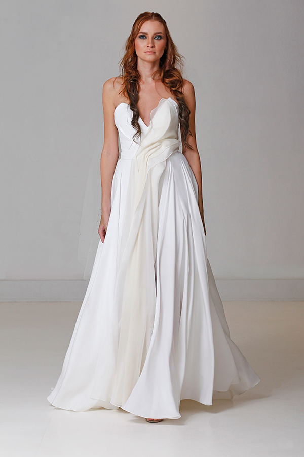 Carol-hannah-wedding-dress-Citrine