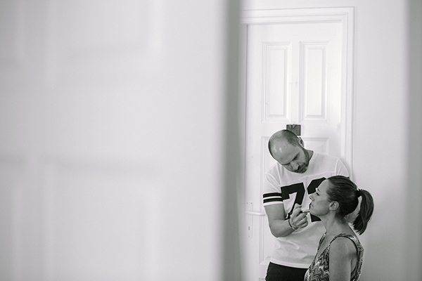 bridal-make-up