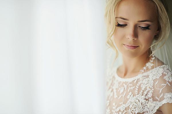 bridal-makeup-trial (2)