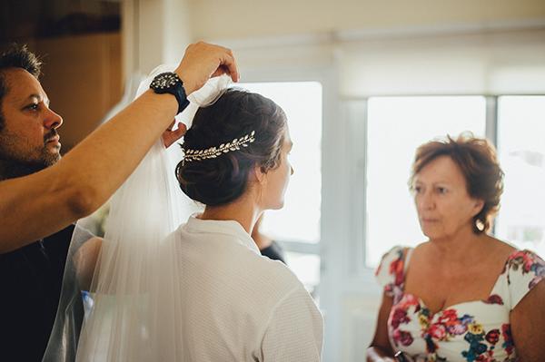 bridal-preparation (5)
