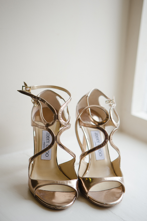 bridal-shoes-jimmy-choo