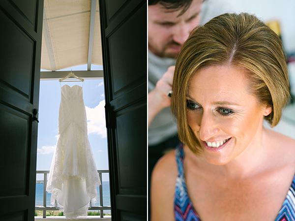 brides-preparation