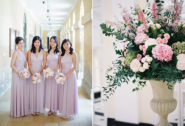 bridesmaids-dresses-Dessy