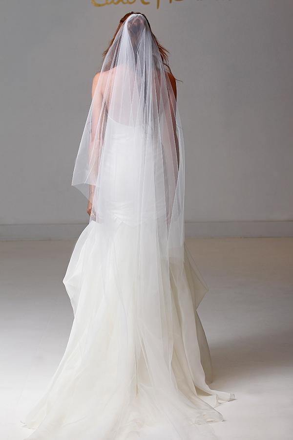 carol-hannah-wedding-dress-Opalite (1)