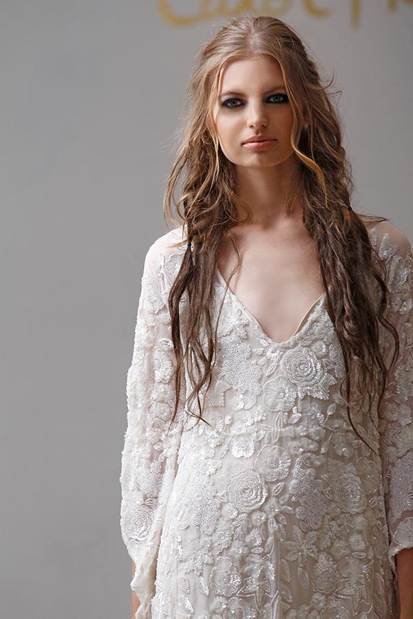 carol-hannah-wedding-dresses-Iolite