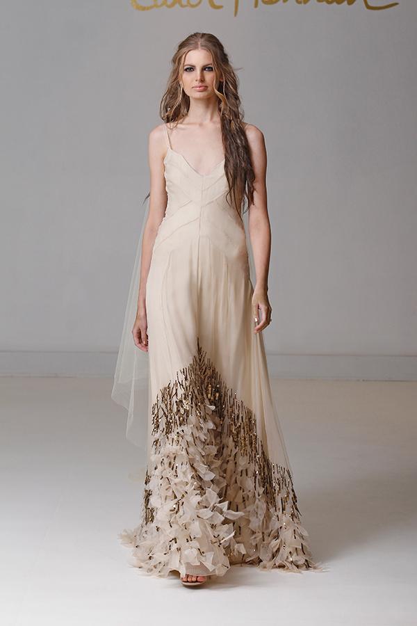 carol-hannah-wedding-dresses-Malachite