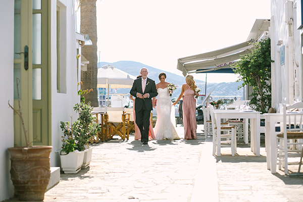 destination-wedding-in-greece (3)