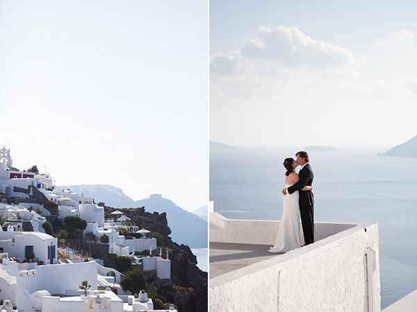 destination-wedding-in-santorini (3)