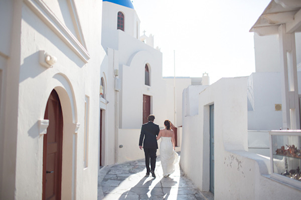 destination-wedding-in-santorini (5)