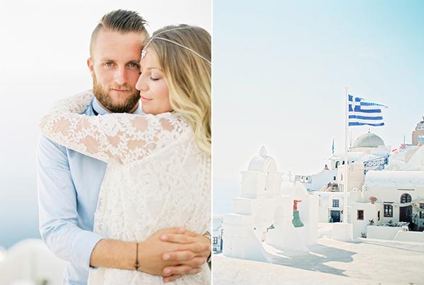 honeymoon-in-Greece (2)