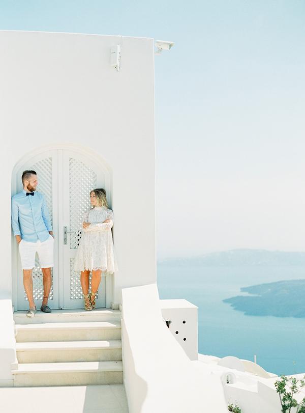 honeymoon-in-santorini (1)