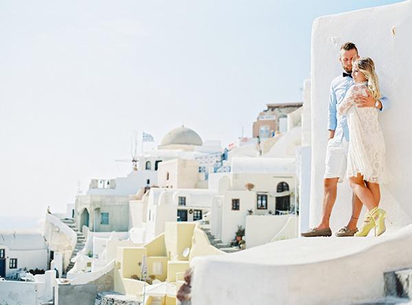 honeymoon-in-santorini (2)