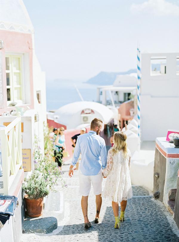 honeymoon-in-santorini (6)
