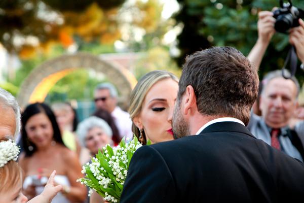 modern-wedding-vera-wang