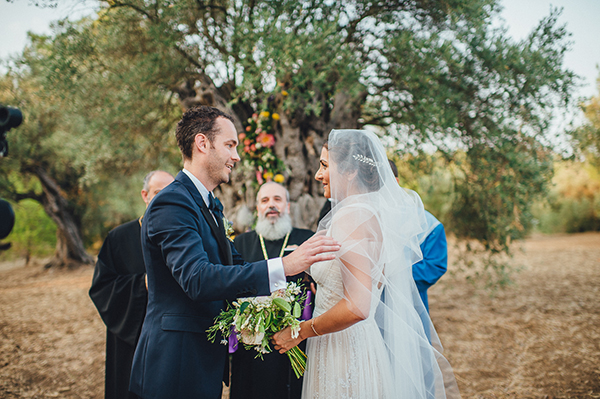 olive-grove-wedding (10)