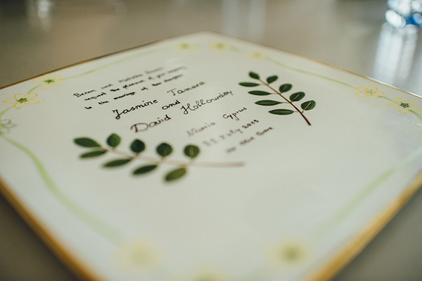 olive-grove-wedding-invitation (1)