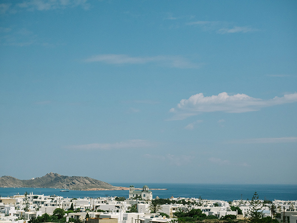wedding-in-paros (3)