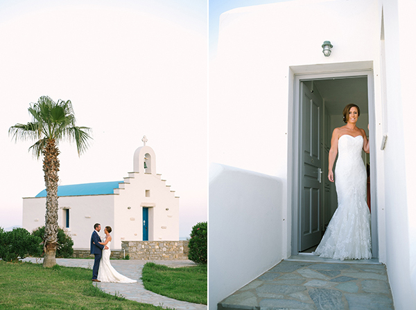 wedding-in-paros (5)
