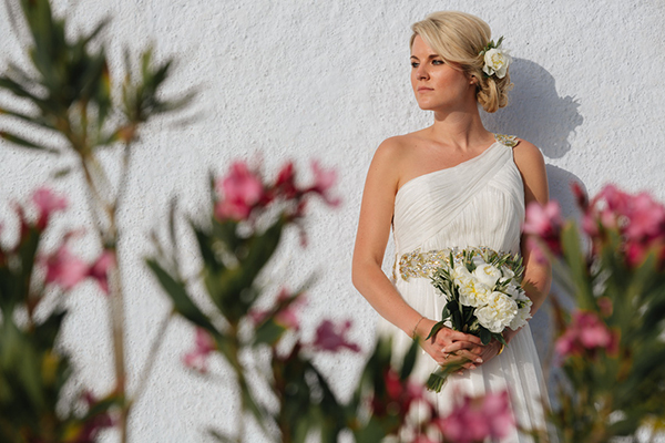 destination-wedding-in-santorini (4)
