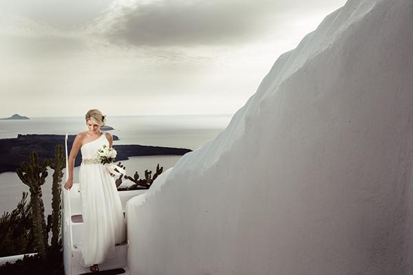 destination-wedding-in-santorini (6)