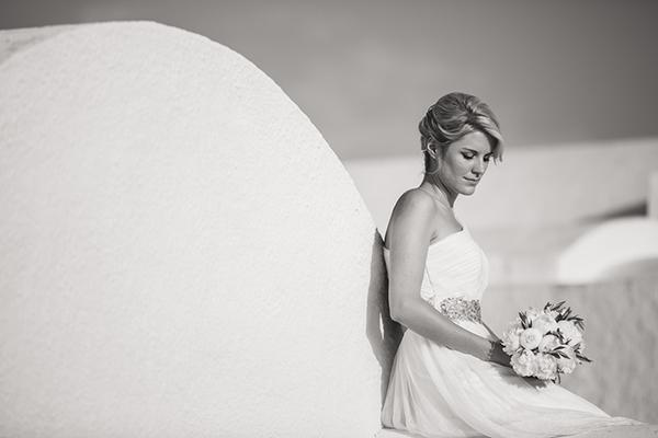 destination-wedding-in-santorini (9)