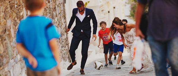destination-wedding-photographers-sofikitis (3)