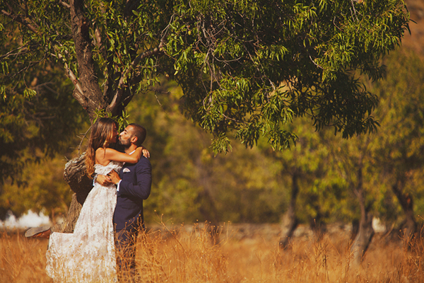 destination-wedding-photographers-sofikitis (7)