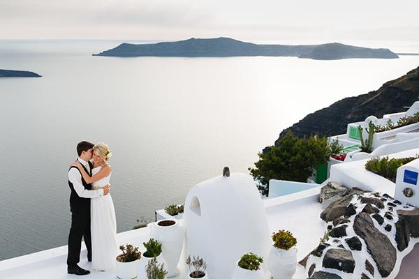 elopement-in-Santorini (1)