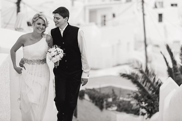 elopement-in-Santorini (2)