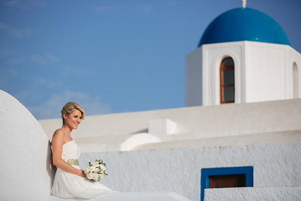 elopement-in-Santorini (3)