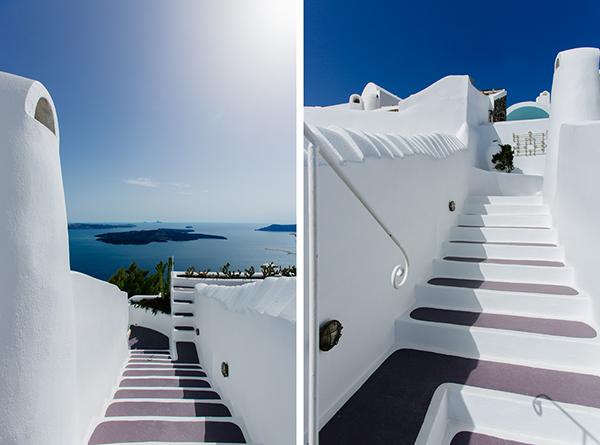 elopement-in-Santorini (4)