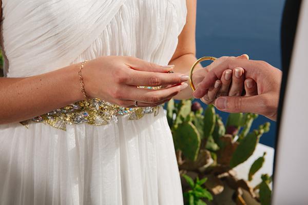 elopement-in-Santorini (6)