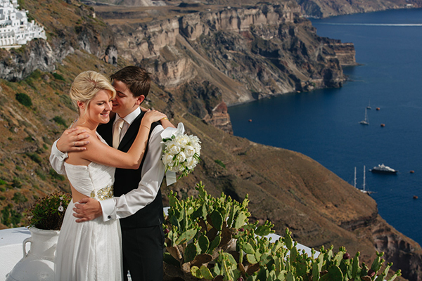 elopement-in-Santorini (7)
